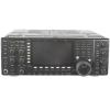 HAM Radio HF-50Mhz Color Display 200W