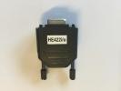 HE422i/o Optocoupler