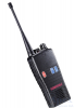 HT446E Analogue Licence free radio