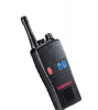 HT952 PMR446 ATEX analogue Portable