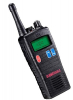 HT953 PMR446 ATEX analogue Portable