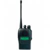 HX446L Analogue Licence free radio