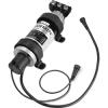 Hydraulic Pump 1.2L