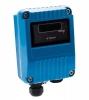 I.S. IR³ Flame Detector