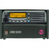 Icom A120 Aviation Band VHF Radio