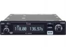 Icom IC-A220 Aviation VHF
