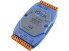 ICPDAS I-7510A CR