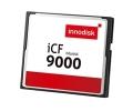 Innodisk iCF 9000 2GB CF SLC
