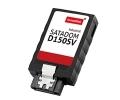 Innodisk SataDOM D150SV 8GB SLC
