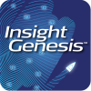 Insight Genesis-Planner Retail Card