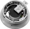 Integrated Base Sounder