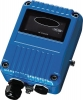 Intelligent IR² Flame Detector