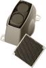 Intelligent Reflective Beam Detector 5-50m