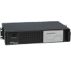 Inverter 1600W 48V True-Sine Rackmount