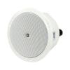 IP Ceiling Loudspeaker 10W