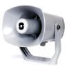 IP Horn Loudspeaker 10W
