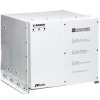 Isolation Transformer 24KVA 100A 200 240VAC