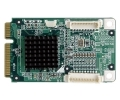 IVCME C604 R10