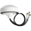 JF 3 JellyFish GPS WiFi Cell Antenna