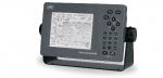 JLR 7500 GPS