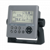 JLR 7600 GPS