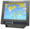 "JMC 12"" Marine Monitor MM-12C"
