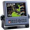 JMC F-2000 Navigation Sounder