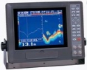 JMC F-3000W Navigation Sounder