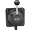 CMV-20310003 Jog Lever w/ 2 Sets of Switches