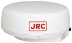 JRC JMA-5234 Radarsystem