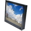 """KEP-KMGBL-12T Monitor 12"""" 4:3 Sunlight Touch"""