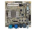 KINO ABT i2 N29301 R10