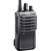Land Mobile UHF Radio 16 Channel