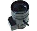 Lens Computar CS 12.5-50mm P-IRIS