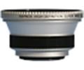 Lens Converter 0.5X for Q1755