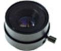 Lens CS 16MM F1.8 MP