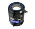 Lens CS VARIF 9-40MM DC-IRIS D/N