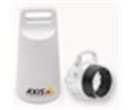 Lens Tool Kit M311X 2MM 4-pack