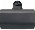 Li-Ion Battery Pack for GPSMAP 620 640