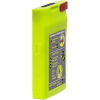 Li-Poly Rechargeable Battery SR203 VHF
