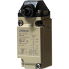 Limit Switch FSV30BB Scanning Sonar