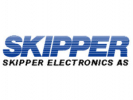 Log sensor DL2 SKIPPER  for 100mm Sea Valve