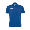 LOWRANCE POLO - MENS M