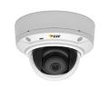 M3025-VE, 1080p, D/N, HDTV, fixed lens