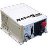 MAGN-MS1512E Inv/Chgr 1500W 12V 70A True-Sine EURO