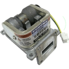Magnetron E3588 for 1622 Radar
