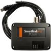 MCM-21-300-002A AIS Receiver SmartFind M15S w/ Splitter