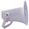 Metal Horn loudspeaker H 66T 70/100V