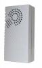 Metal Horn Loudspeaker SAFE 15T 70/100V