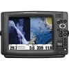"""MFD/Sonar 1159ci HD DI 10"""" Down-Image"""